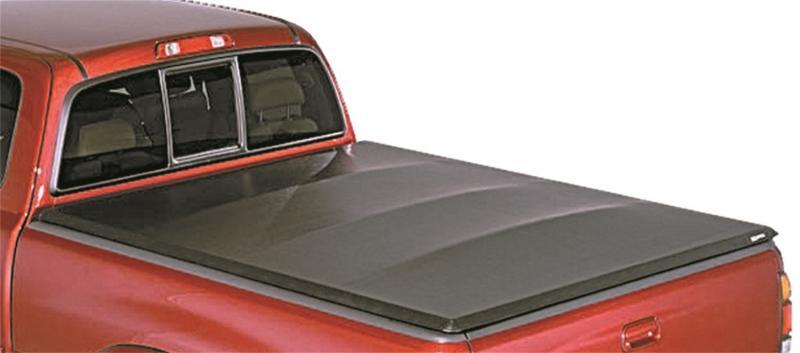 Advantage Truck Accessories 602012 SURE-FIT Dodge Dakota 1997-2004