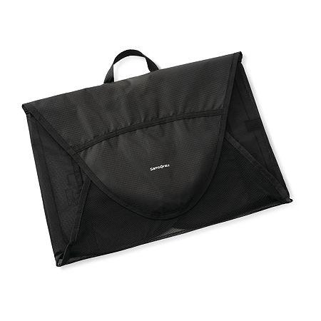 Samsonite Packing Folder, One Size , Black
