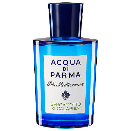 Acqua Di Parma Blu Mediterraneo Bergamotto Di Calabria, One Size , No Color Family
