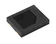 Vishay , VEMD5110X01 IR Si PIN Photodiode, ±65 °, Surface Mount QFN (1000)