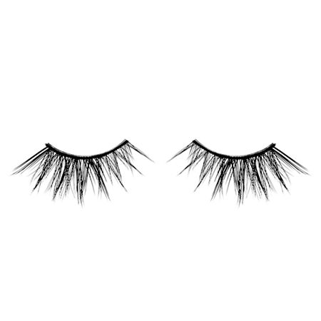 HUDA BEAUTY Easy Lash Collection, One Size , No Color Family