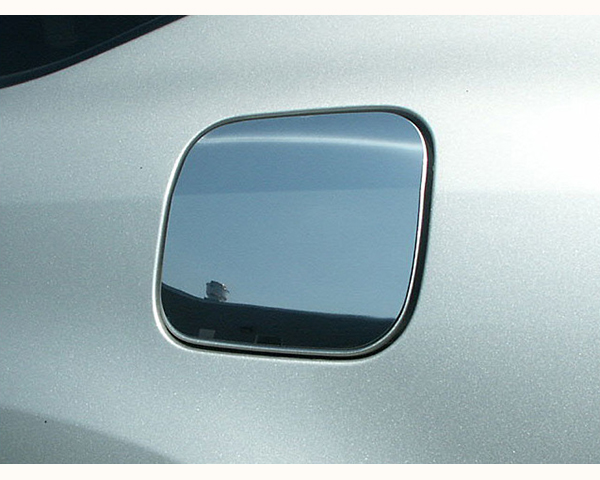 Quality Automotive Accessories Gas Cover Trim Lexus RX Series 2004