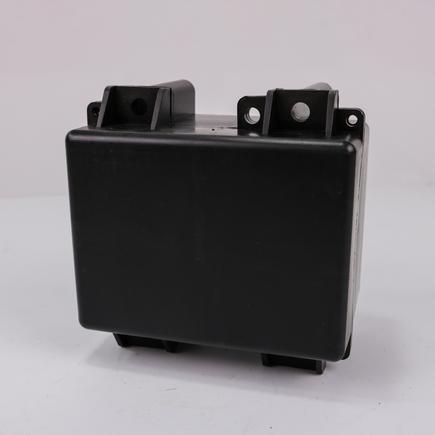 Power Products EL2000 - Trailer Breakaway Battery Case
