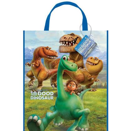 Disney The Good Dinosaur Tote Bag, 13