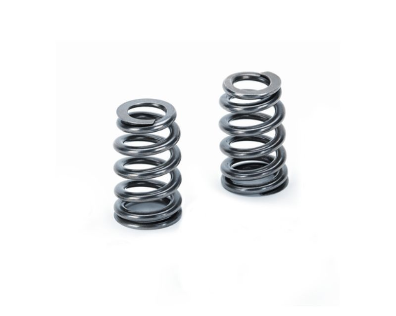 Supertech SPR-FE56BE Single Beehive Valve Spring Ford 1.5T/1.6T  2004-2015