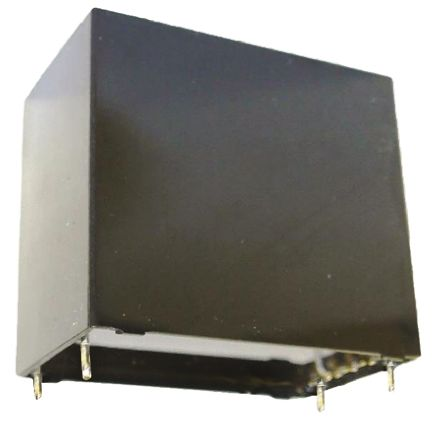 Panasonic 25μF Polypropylene Film Capacitor 1.3kV dc ±10% Radial
