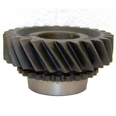 Crown Automotive T86 2nd Gear - J0941656