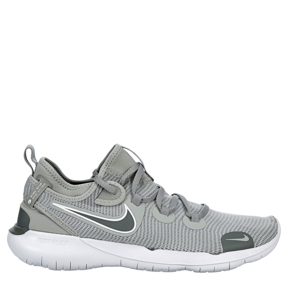 Nike Mens Flex Running 2020 Running Shoes Sneakers