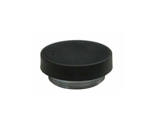 SPC Performance 25606 Cupped Rubber Foot