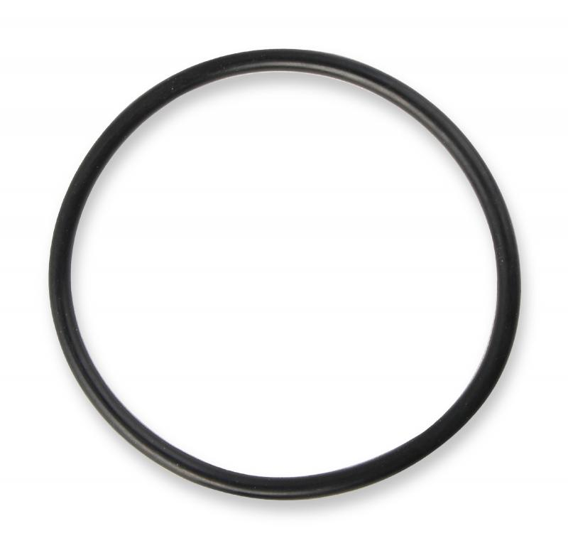 Earl's Performance 176510ERL REPL O-RING FOR 510 SANDWICH ADAPTER
