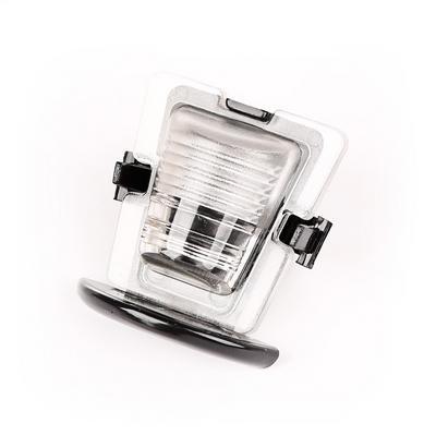 Omix-Ada License Plate Bracket Lens - 11233.09