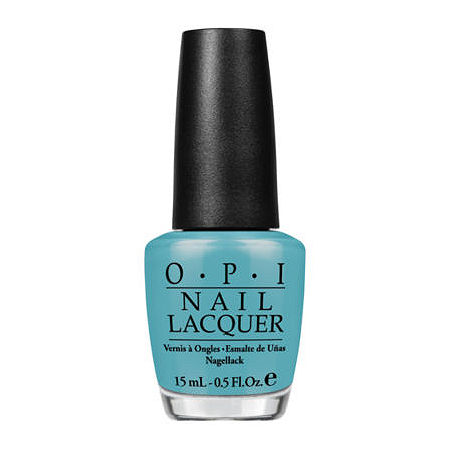 OPI You're Such a BudaPest Nail Polish - .5 oz., One Size , Multiple Colors