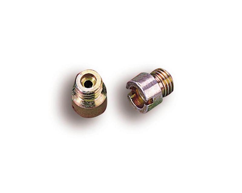 Quick Fuel Technology 22-84QFT Gas Main Jets (1/4