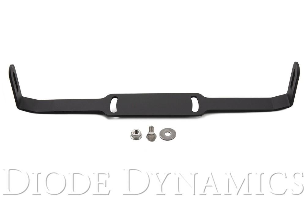 Diode Dynamics DD6002S Stage Series 12 Inch U Bracket Single