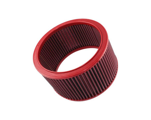 aFe Power Magnum FLOW Round Racing Pro 5R Air Filter 9 inch OD x 7.5 inch ID x 7 inch H