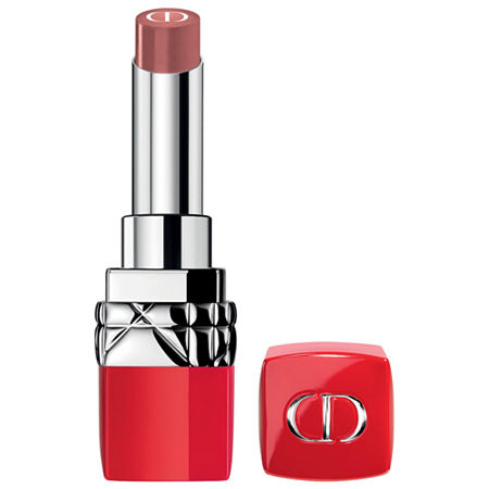 Dior Rouge Dior Ultra Care Lipstick, One Size , Pink