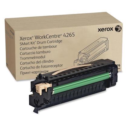 Xerox 113R00776 Original Drum