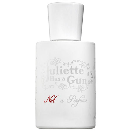 Juliette Has a Gun Not A Perfume, One Size , No Color Family