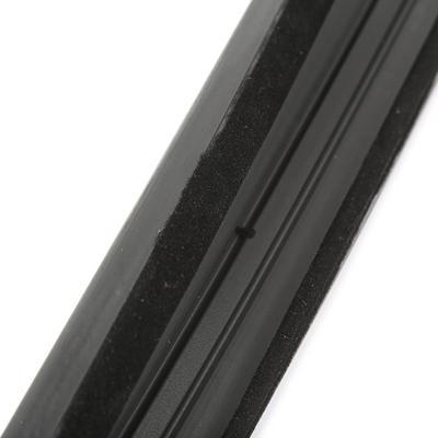 Omix-ADA Door Glass Channel - 12303.25