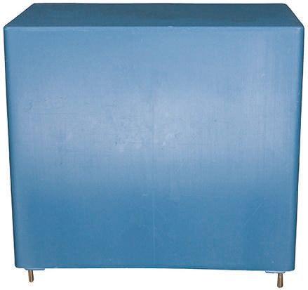 EPCOS 20μF Polypropylene Capacitor PP 1.3kV dc ±10% Tolerance Through Hole B32778 Series