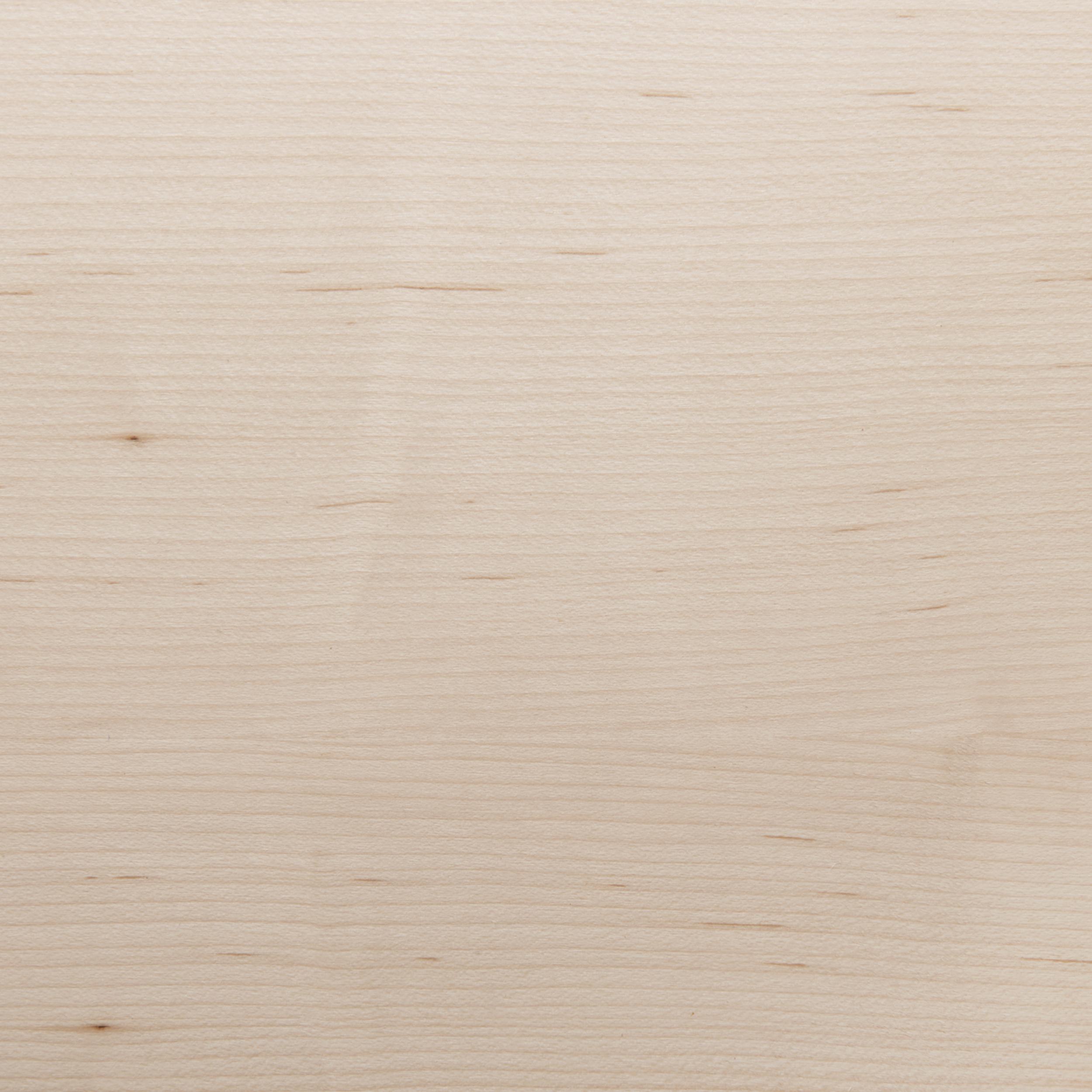 Maple, Quartersawn 4'X8' Veneer Sheet, 10MIL Paper Backed