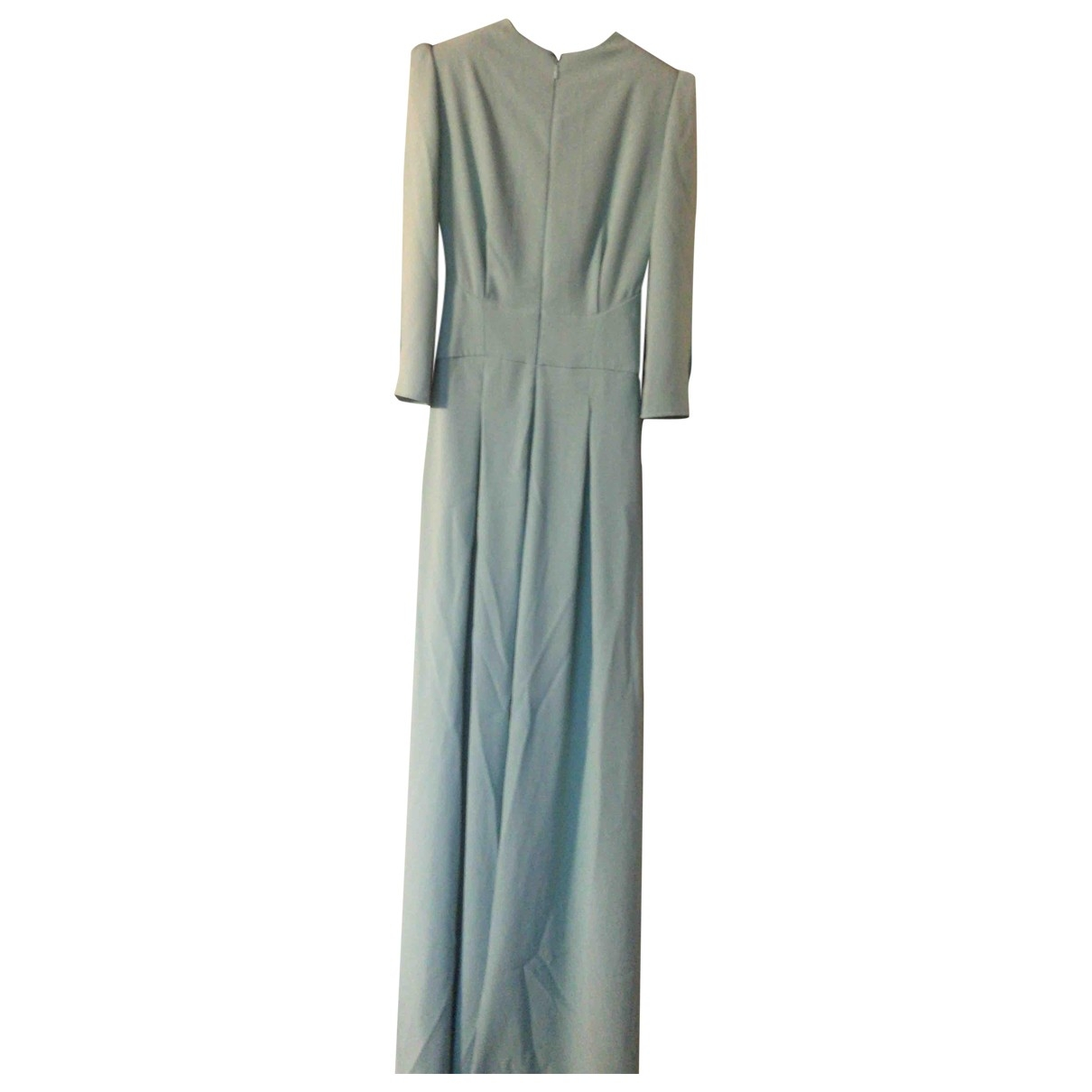 Elisabetta Franchi \N dress for Women 40 IT