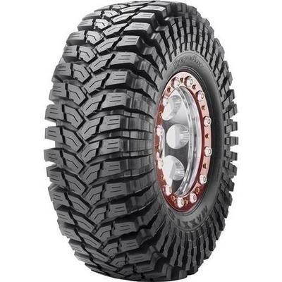 Maxxis 35X12.50-15 Tire, Trepador M8060- TL30006600