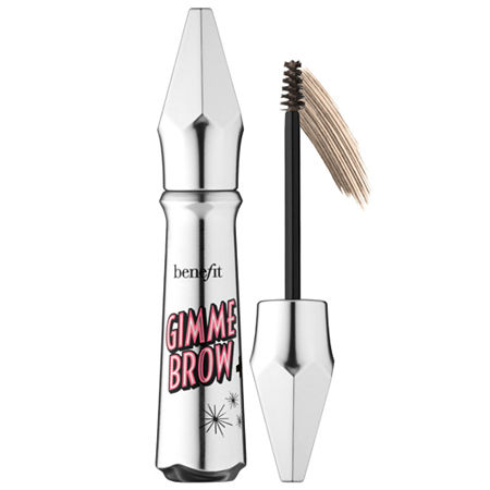 Benefit Cosmetics Gimme Brow+ Volumizing Eyebrow Gel Jumbo, One Size , No Color Family