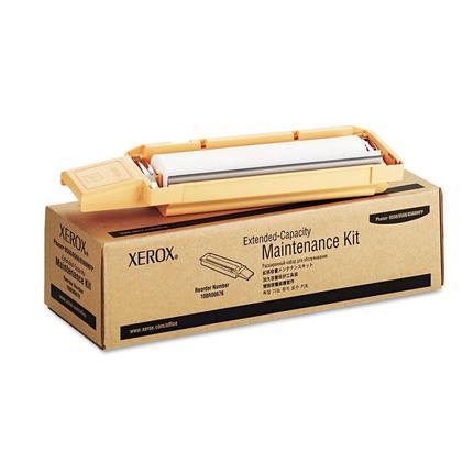 Xerox 108R00676 Original Maintenance Kit Extended Capacity