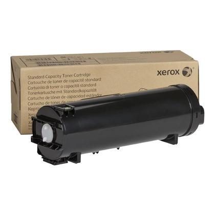 Xerox 106R03940 cartouche de toner originale noire pour VersaLink B600/B605/B610/B615