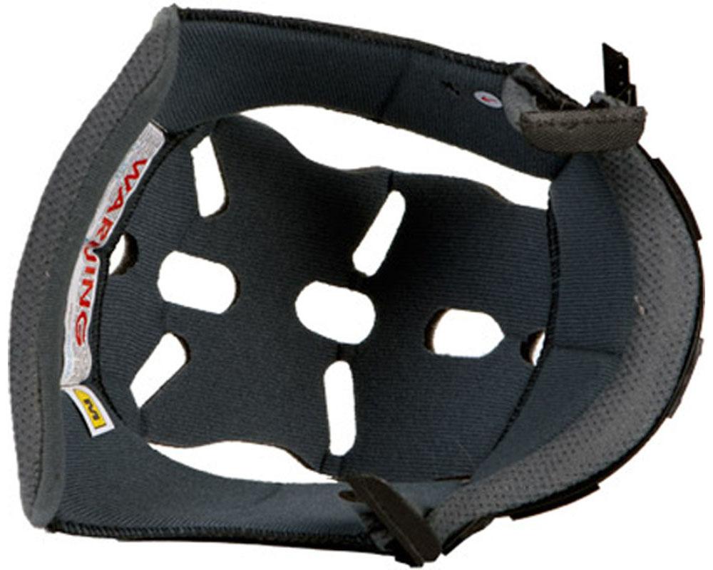 Fly Racing 73-3711YL Kinetic Helmet Liner