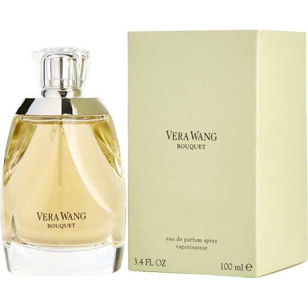 Vera Wang - Vera Wang Bouquet : Eau de Parfum Spray 3.4 Oz / 100 ml