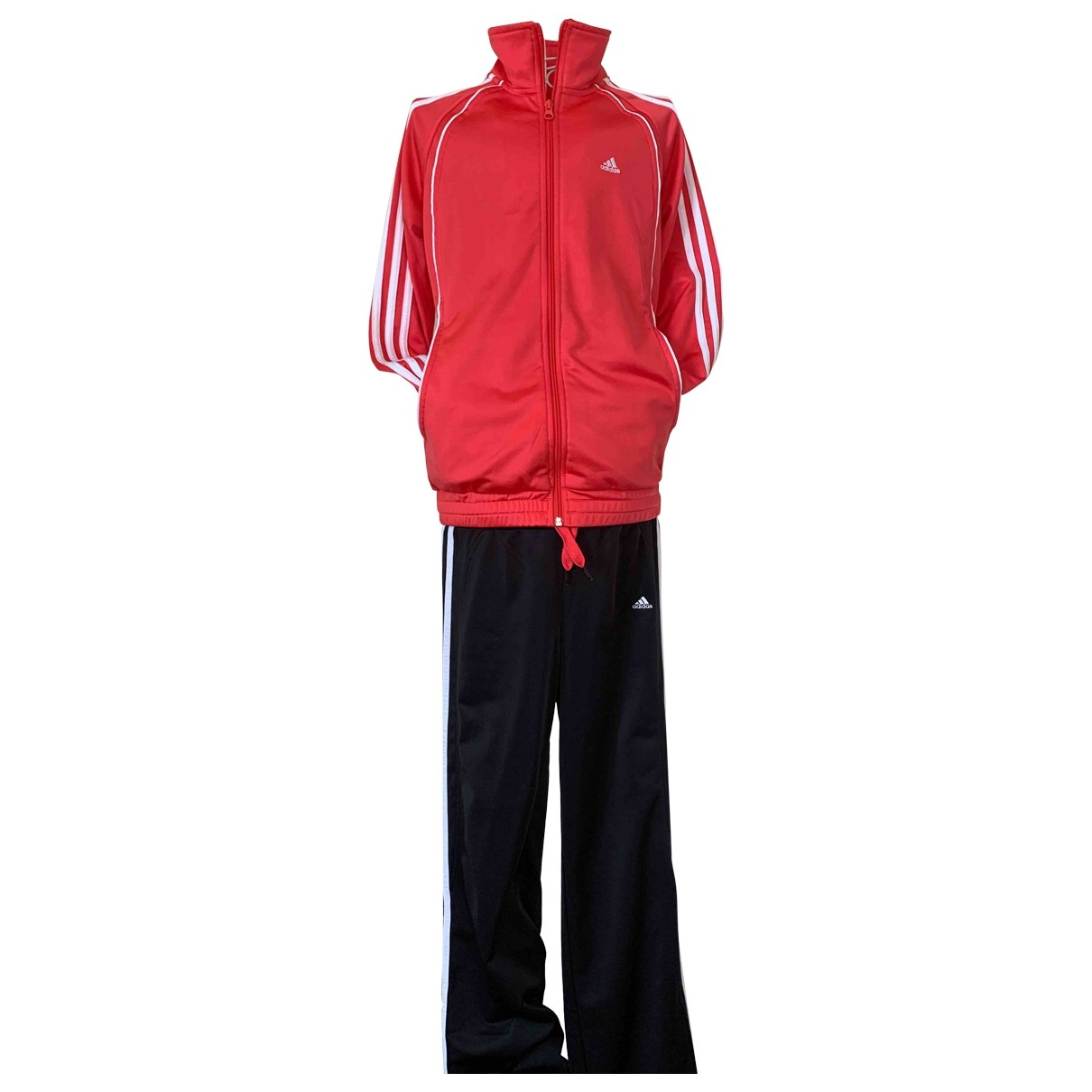 Adidas \N Outfits for Kids 14 years - S UK