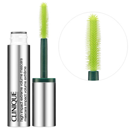 CLINIQUE High Impact Extreme Volume Mascara, One Size , No Color Family
