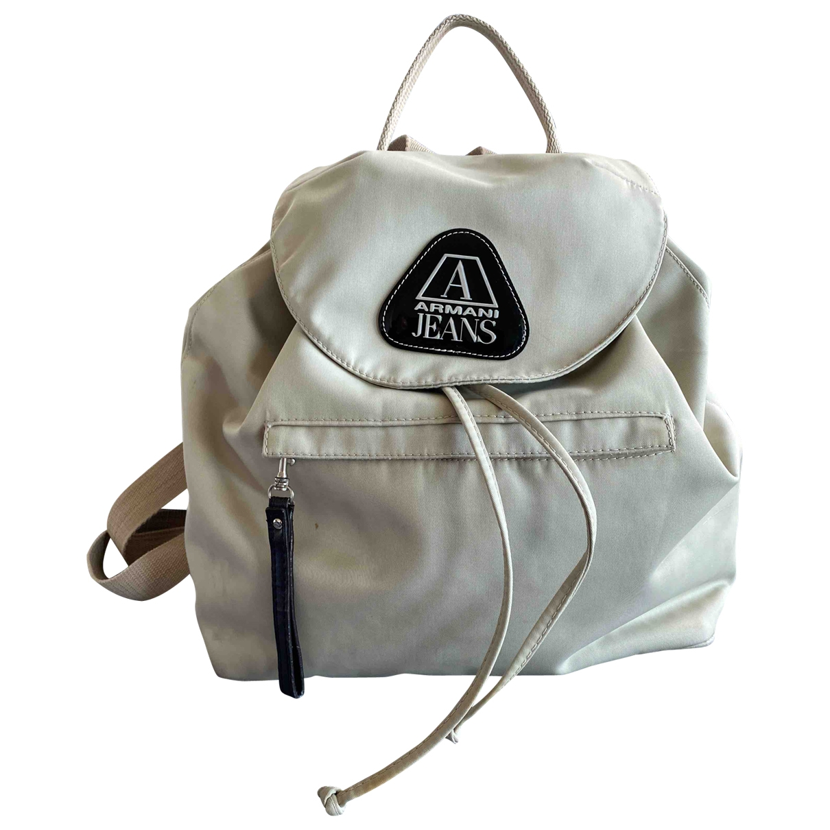 Armani Jeans \N bag & Pencil cases for Kids \N
