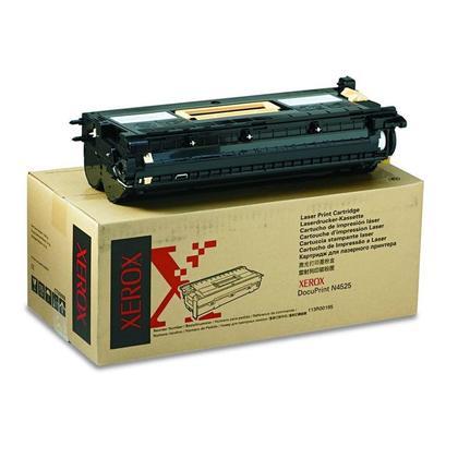 Xerox 113R00195 cartouche de toner originale noire