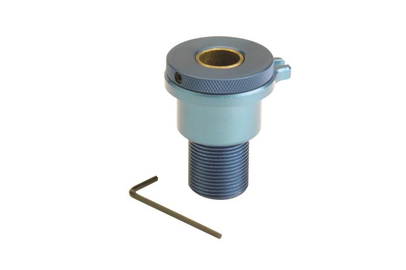 Ford Racing M-7554-A Topside Clutch Adjuster Ford