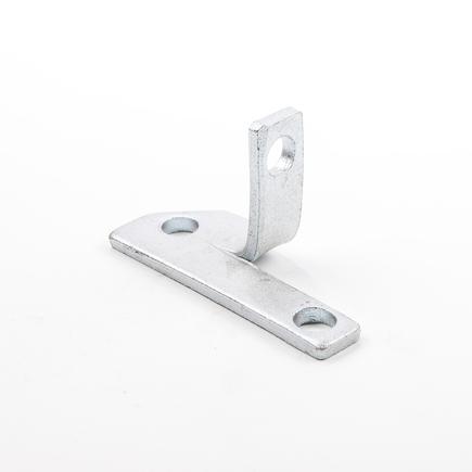 Buffers Usa 1108-1224-2L - Safety Retaining Latch For Most Twistlocks