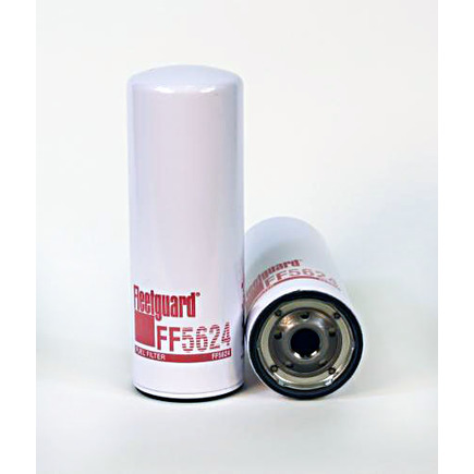 Fleetguard FF5624 - Ful Fltr,Filter Fuel