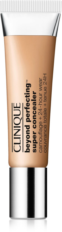 Beyond Perfecting Super Concealer Camouflage + 24-Hour Wear - Medium 18