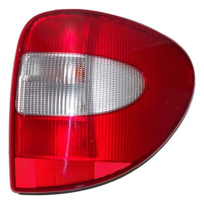 Crown Automotive Tail Light Assembly - 4857306AB