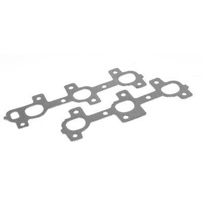 Omix-ADA Exhaust Manifold Gasket - 17451.16
