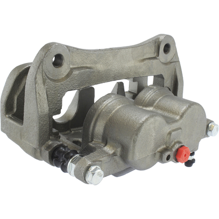 Centric 141.44274 - Semi Loaded Brake Caliper