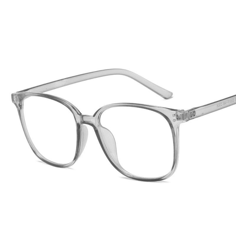 Ericdress Fashion Wrap Unisex Sunglasses
