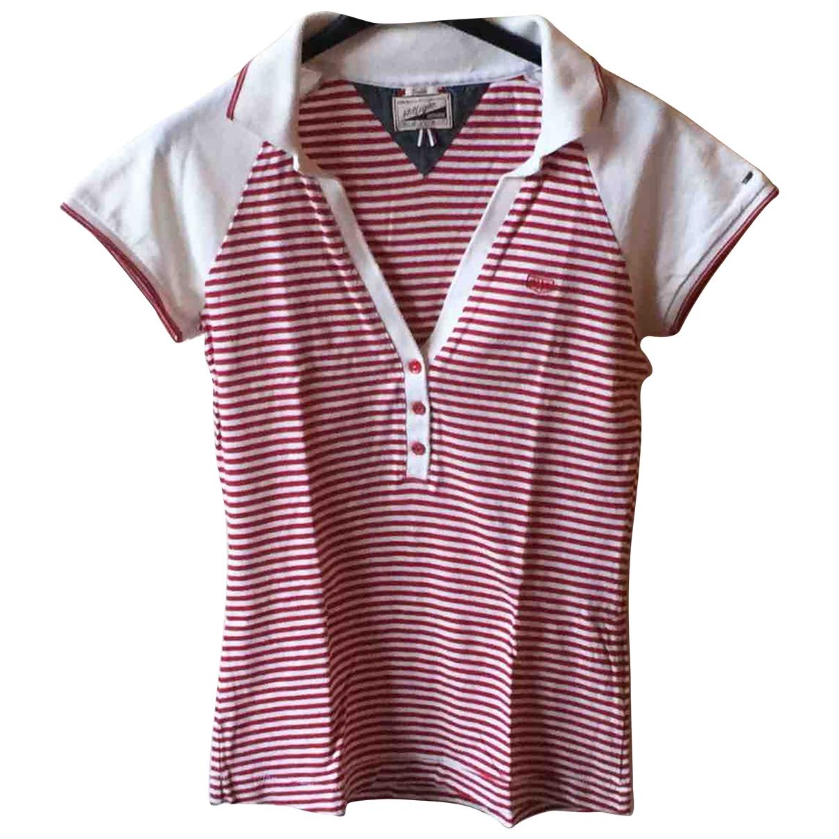 Tommy Hilfiger \N Cotton Knitwear for Women S International