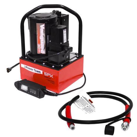 Wilton Strut Cutter Power Kit