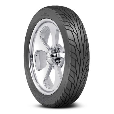 Mickey Thompson 26x6.00R18 tire, Sportsman S/R Radial (6682) - M/T90000000241