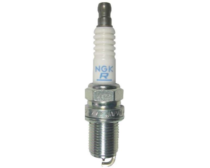 NGK Multi-Ground Spark Plug (PFR6T-10G)