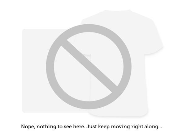 No More Good Old Days T Shirt