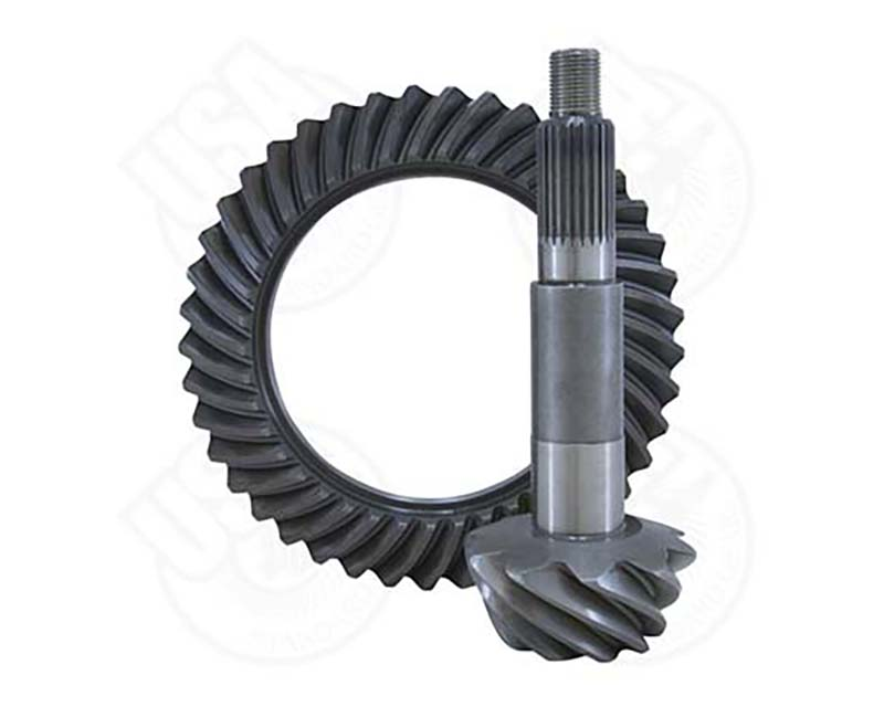 Dana 44 Gear Set Ring and Pinion Replacement Dana 44 in a 4.27 Ratio USA Standard Gear ZG D44-427